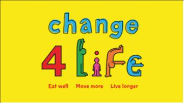 change-for-life2