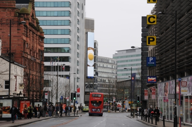 city-gateway-image-3