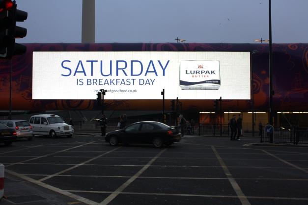 liverpool-media-wall-2