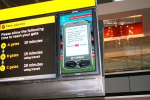Vodafone Dynamic Live 2