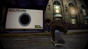 Skate2_DFT2